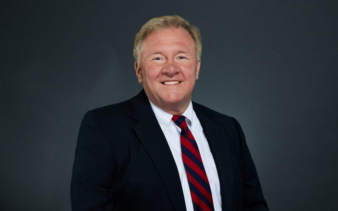 Terry Dunagan