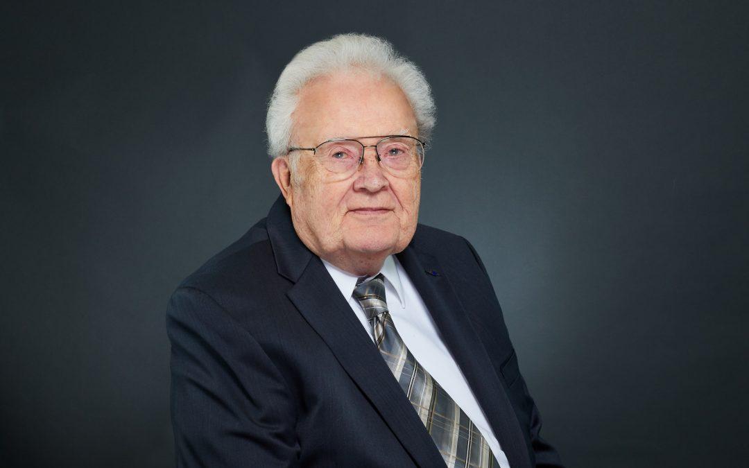 Hal Schmidt